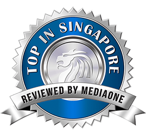 Top-in-Singapore-Award