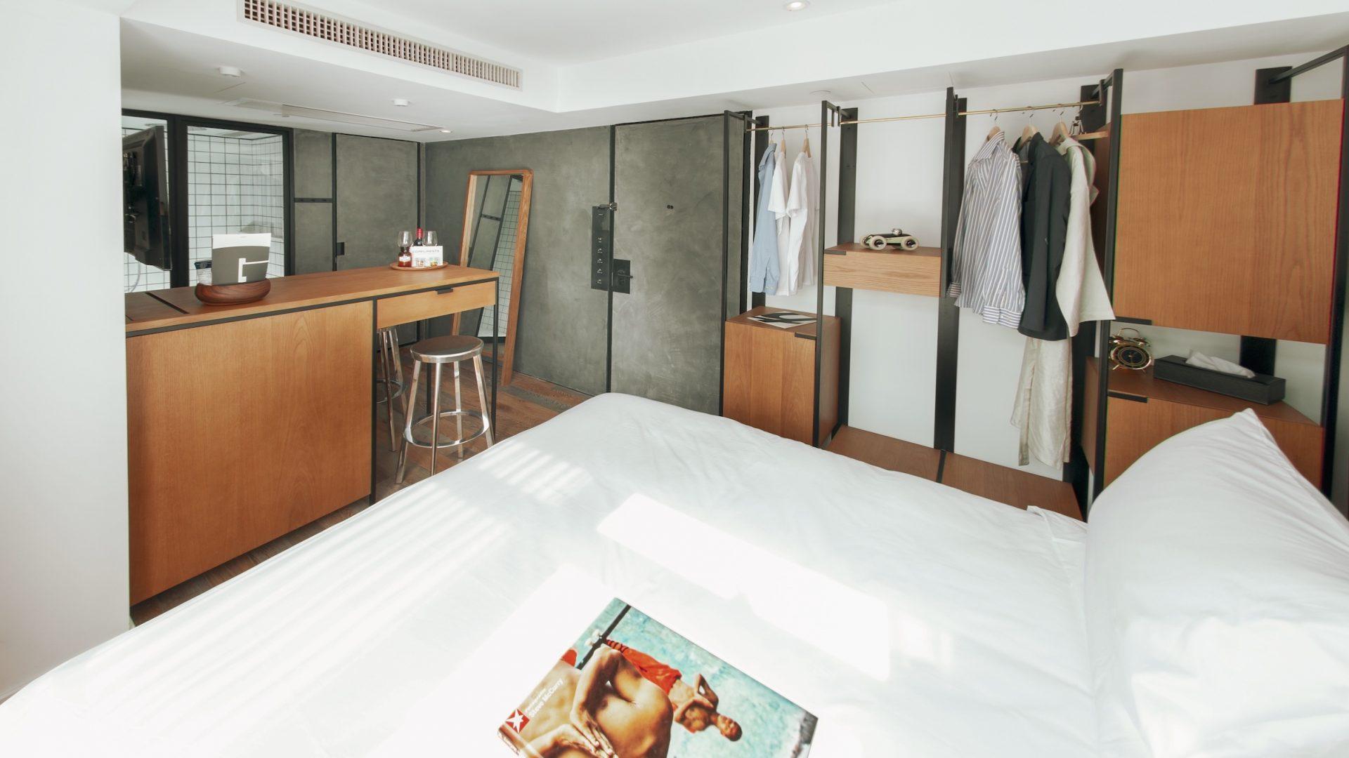 Good Room Category